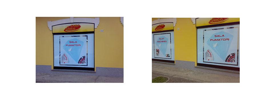 cartellonistica_casa_del_gioco