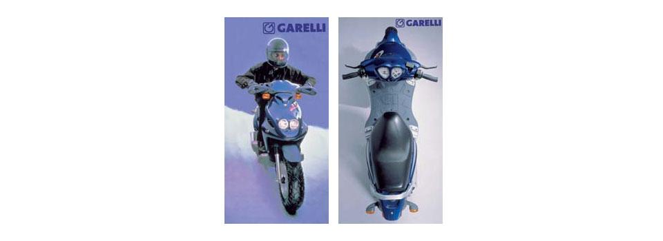 cartellonistica_poster_garelli