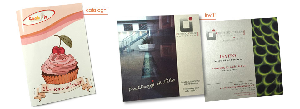 cataloghi_inviti