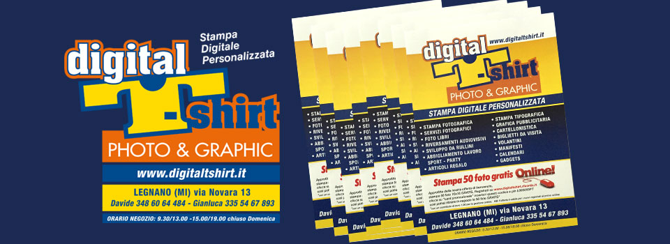 digital_t_shirt_graphic