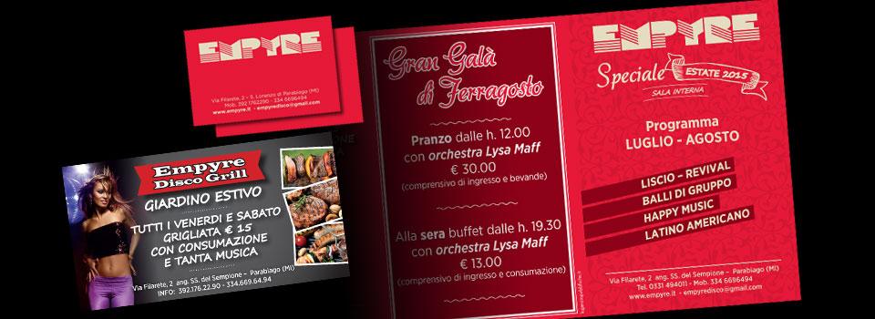 empyre_grafica_leaflet_biglietti
