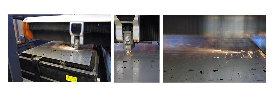 fotografia_industriale
