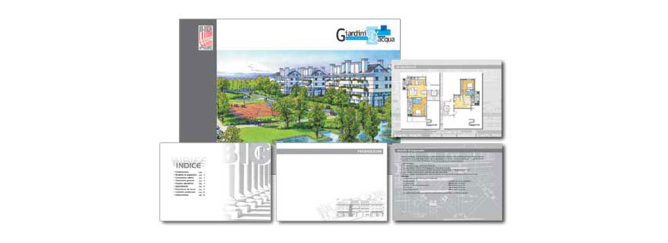 grafica_brochure_cataloghi_big