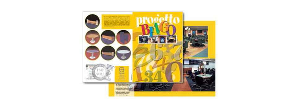 grafica_brochure_cataloghi_bongo