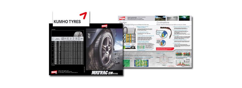 grafica_brochure_cataloghi_kumho