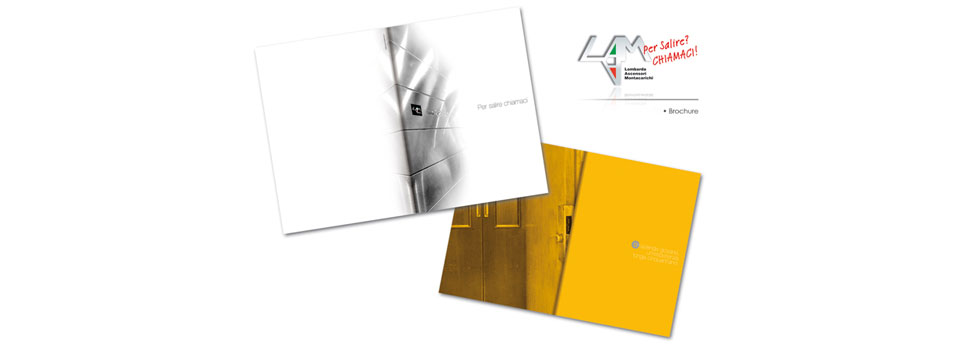 grafica_brochure_cataloghi_lam