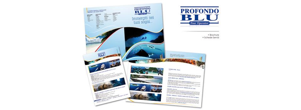 grafica_brochure_cataloghi_profondo_blu