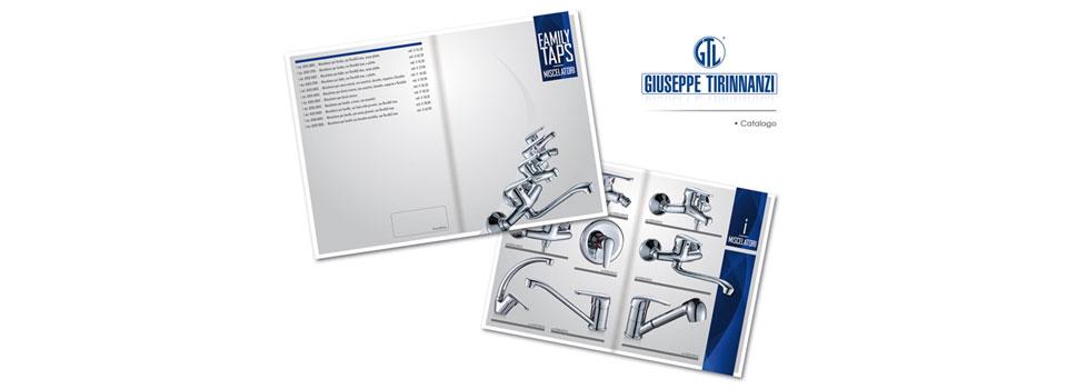 grafica_brochure_cataloghi_tirinnanzi