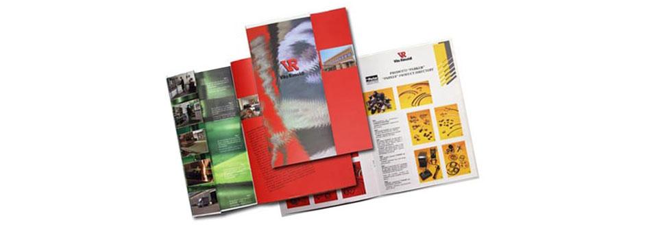 grafica_brochure_cataloghi_vito_rimoldi