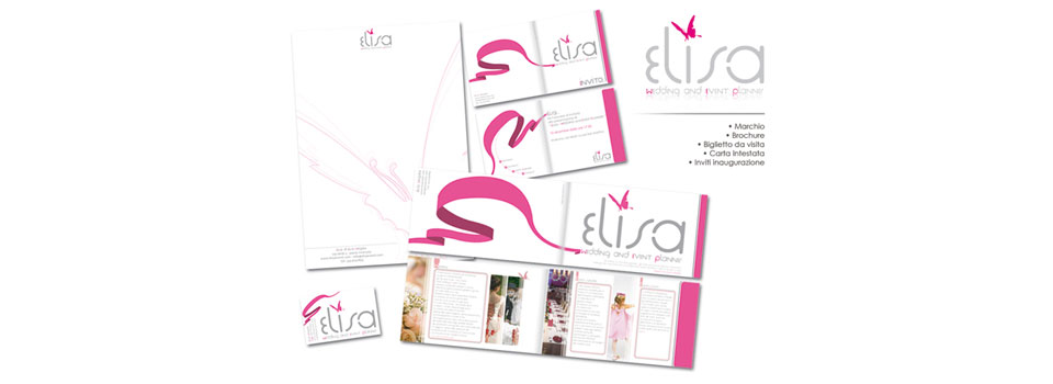 grafica_immagine_coordinata_elisa_wedding_event_planner