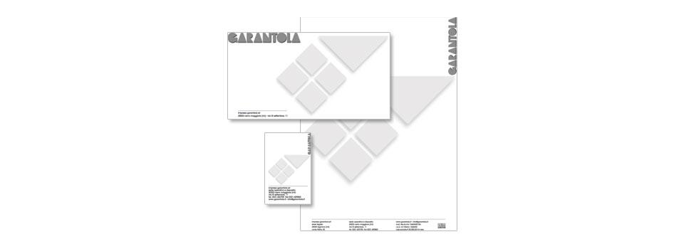 grafica_immagine_coordinata_garantola