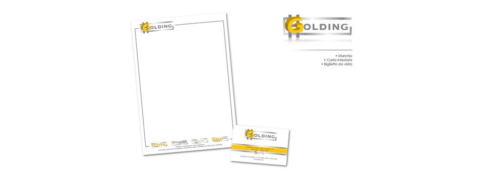 grafica_immagine_coordinata_golding