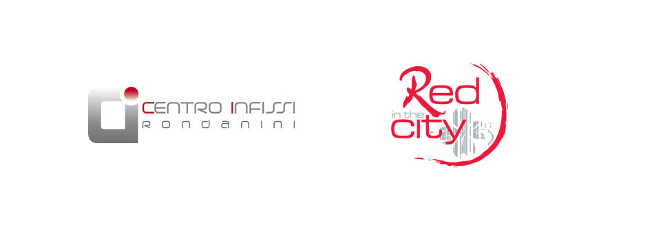grafica_loghi_centro_infissi_e_red_city