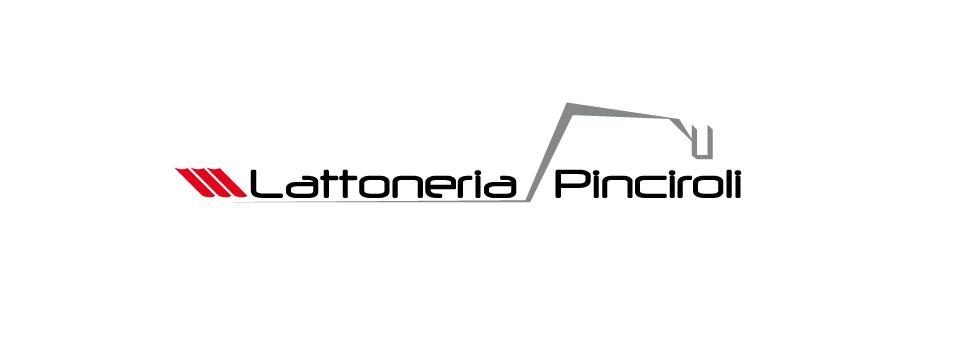 grafica_loghi_lattoneria_pinciroli