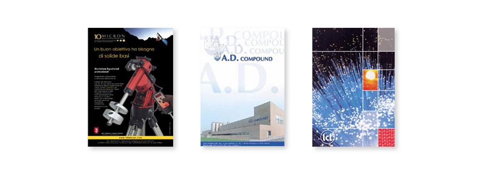pubblicita_ad_compound