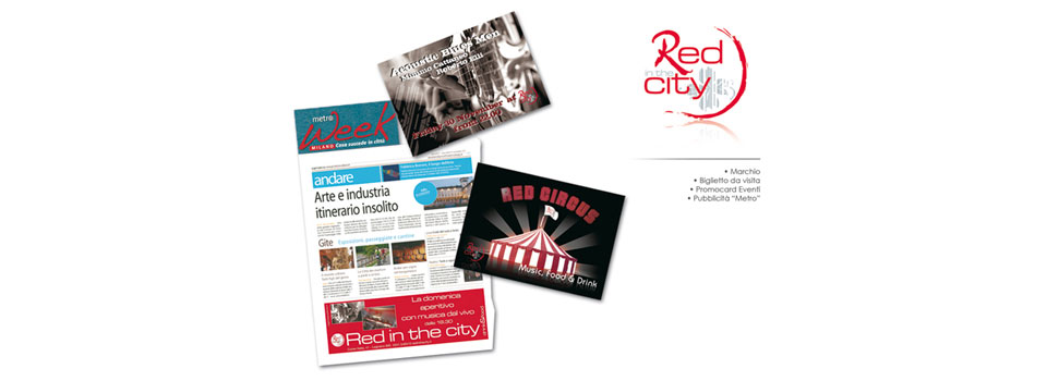 pubblicita_adv_red_city