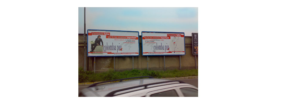 pubblicita_affissioni_colombapiu