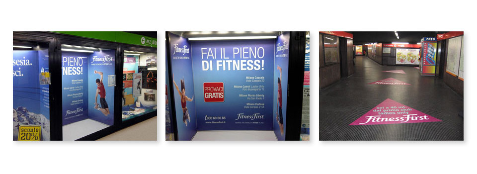 pubblicita_affissioni_fitness_first