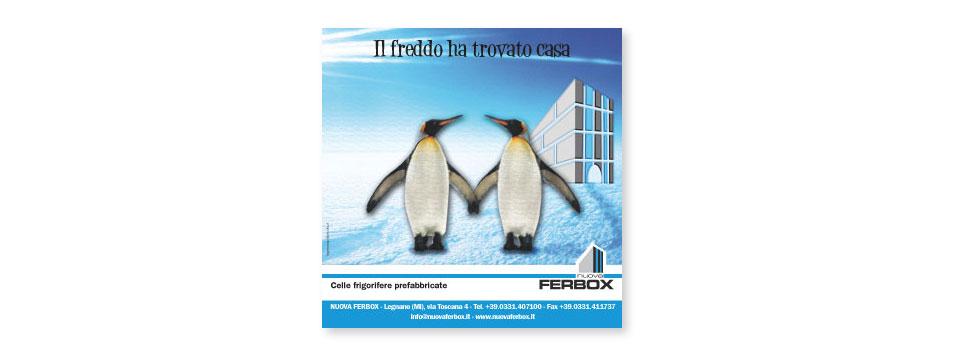 pubblicita_ferbox