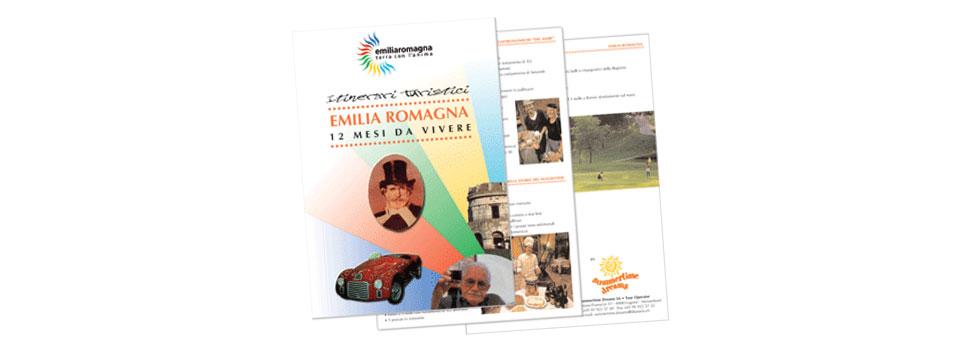 pubblicita_volantini_emilia