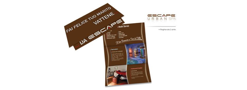 pubblicita_volantini_escape