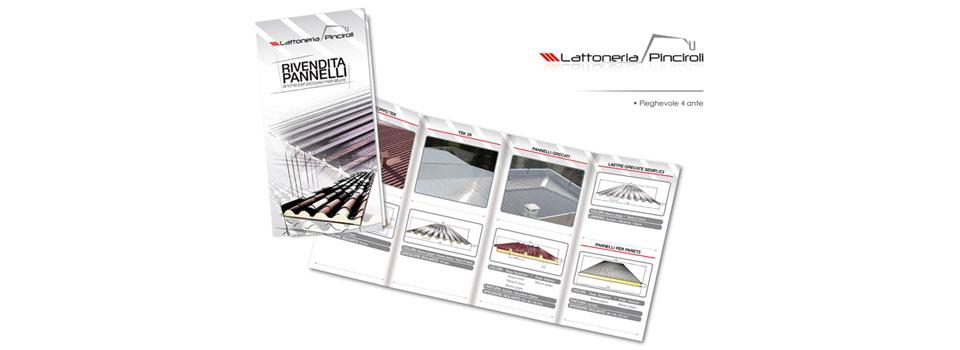 pubblicita_volantini_lattoneria_pinciroli