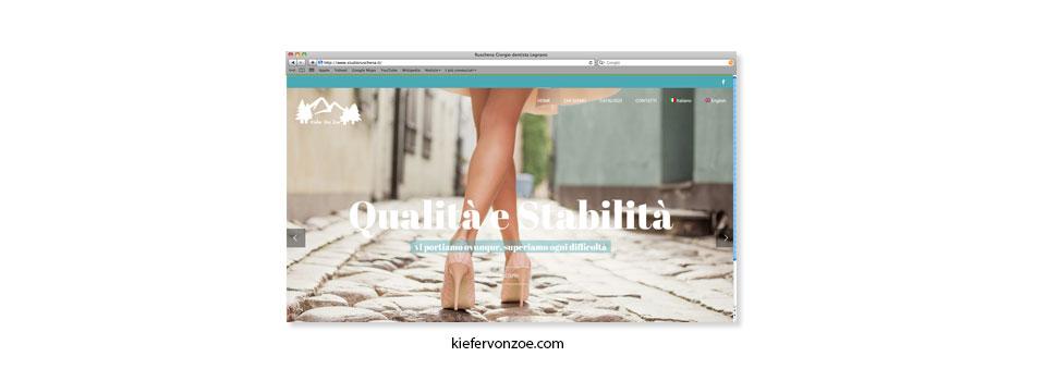 web_kiefervonzoe