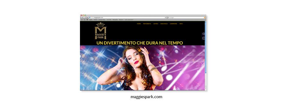 web_maggiespark