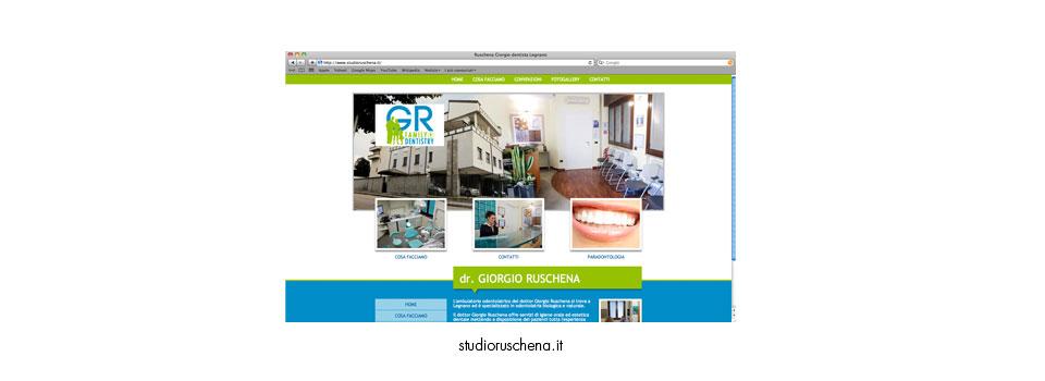 web_siti_2