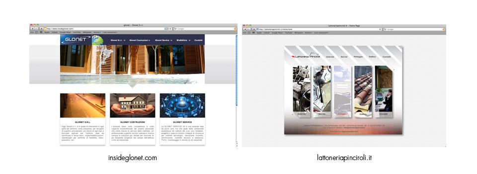 web_siti_html