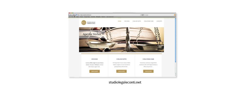 web_studiolegaleconti