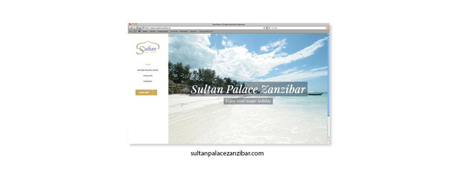 web_sultanpalacezanzibar