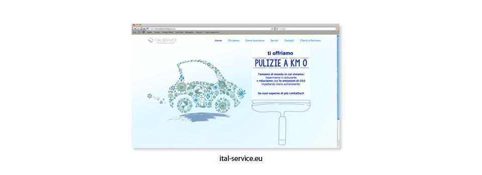web_italservice